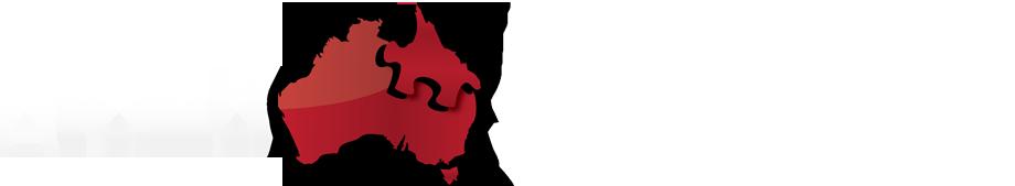 Grand Strategy Australia